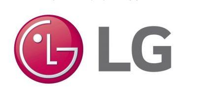 LG's mobile division loses $117 million in Q2 due to poor G6 sales