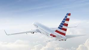 American Airlines Donates $500,000 to Stand Up To Cancer on Giving Tuesday
