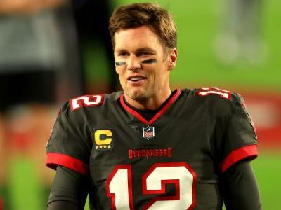 Tom Brady handshake tracker: An investigation into the Bucs QB's postgame handshakes and snubs