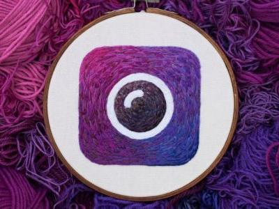 Instagram's Controversial 'Following' Activity Tab Is Now Gone