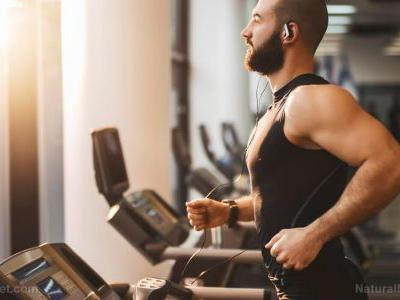 Testicular cancer survivors report being less tired if they regularly engage in high-intensity interval exercise