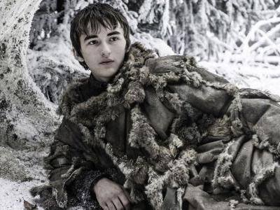 Game of Thrones Reminder: Cersei and Jaime Haven't Seen Bran Since Season 1