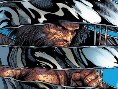 How Marvel Will Reveal the Mystery of Wolverine's Return
