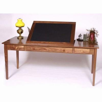 30 Inspirational Drafting Table Computer Desk Pictures