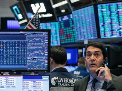 US stocks climb as economic-reopening hopes overshadow protests, China tensions
