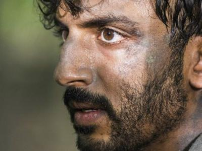 Walking Dead's Siddiq & Alden Actors Promoted To Regulars For Season 9