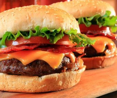 Juicy Burgers to Open New Location in Houston, Texas