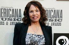 Soul Singer Candi Staton Reveals Breast Cancer Diagnosis