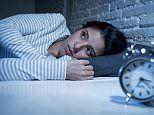 Insomnia could be in your genetic make-up, say scientists
