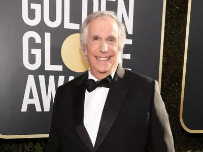 Wes Anderson's The French Dispatch Adds Henry Winkler