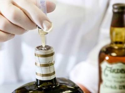 Laboratory Finds 21 of 55 'Rare' Scotch Whiskies to be Fake