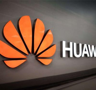 Huawei chooses TomTom as an alternative to Google Maps