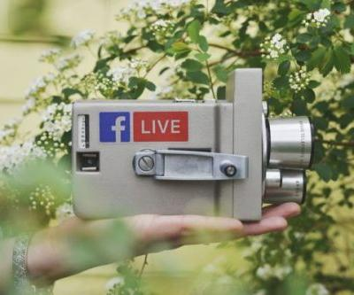 5 Overlooked Video Marketing Strategies That'll Help You Reach Your Local Audience