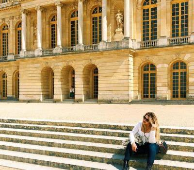 How To See London & Paris In 5 Days & Explore Like A Local