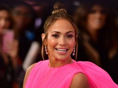 Wondering How Jennifer Lopez Stays Healthy And Fit? Check Out Her Tips And Secrets