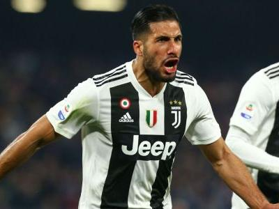 Ten-man Juventus hold on to beat 10-man Napoli, go 16 points clear