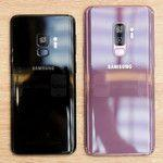 Samsung Galaxy S9 and S9+ price and release date on Verizon, Best Buy and more