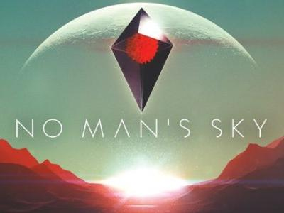 Hello Games Devs Received Death Threats Following No Man's Sky Launch, Reveals Sean Murray