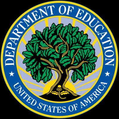 $6 billion in improper student aid payments found at Ed Dept
