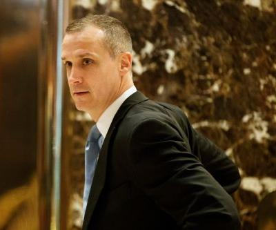 Lewandowski on girl with Down syndrome being separated from family: 'Whuh, whuh'