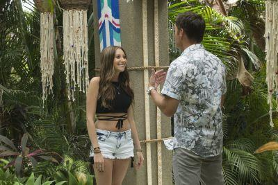 Lacey Mark Is Getting Another Shot at Love on Season 4 of 'Bachelor in Paradise'