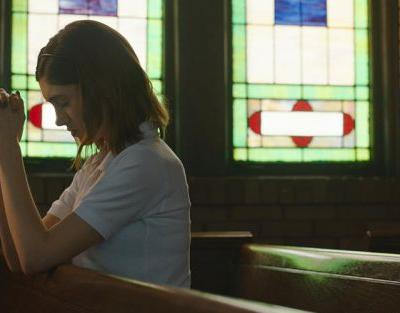 SXSW Film Review: Yes, God, Yes