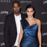Kim Kardashian and Kanye West's Cars Burglarized 1 Year After Paris Robbery