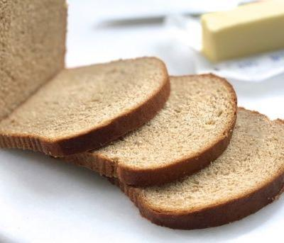 Tangzhong beyond white bread: will it work in whole wheat and gluten-free breads?