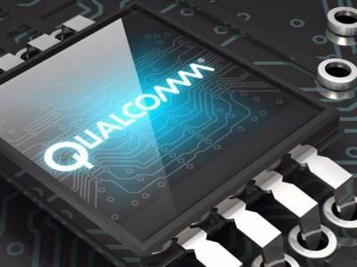IPhone 12 may use custom 5G antenna with Qualcomm modems