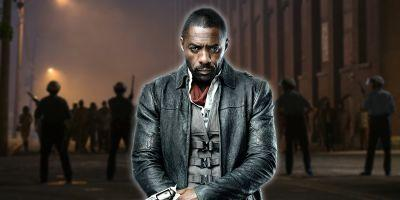 The Dark Tower Expected To Top Detroit At Box Office
