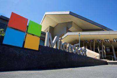 Report: Microsoft Buying Cybersecurity Firm Hexadite for $100M