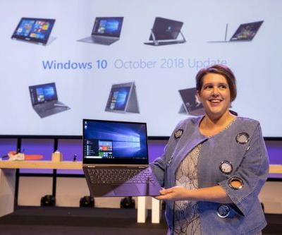 Showcasing new computing possibilities at IFA