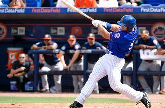 New York Mets: Tim Tebow promoted to High-A St. Lucie