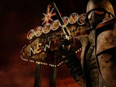 Obsidian CEO Chronicles Fallout: New Vegas Development in New Interview