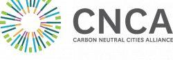 Program Coordinator / Carbon Neutral Cities Alliance