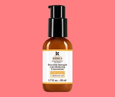 One Bottle of This Vitamin C Anti-Aging Serum Is Sold Every 60 Seconds Across the Globe