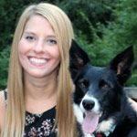 Why I applied to law school instead of veterinary school