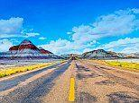 All the tricks to guarantee your kicks on America's Route 66