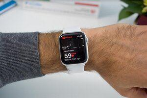 Top analyst says Apple's next big wearable product will be unveiled next month