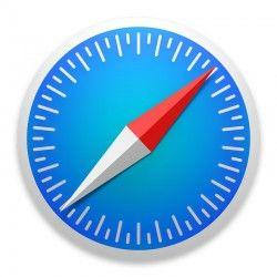 Ad Firms Hit Hard by Apple's Intelligent Tracking Prevention Feature in Safari