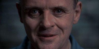 Silence Of The Lambs Director Jonathan Demme Is Dead At 73