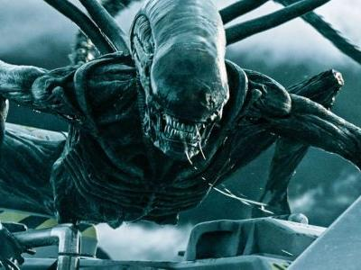 Third Alien Prequel Still Being Planned, Ridley Scott Wants to 'Re-Evolve' the Franchise