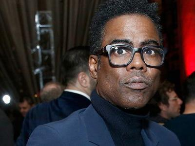 Saving Kenan: Chris Rock to Direct Kenan Thompson Comedy Pilot