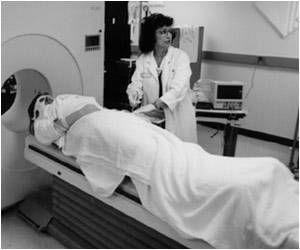 PET Scan Can Detect Protein Clump in Heart Failure