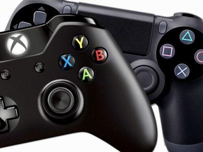 """PS5 And Next Xbox SSD Will Be """"Game Changer,"""" Says Crytek"""