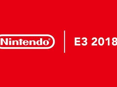 Nintendo at E3 2018: 6 things we want to see