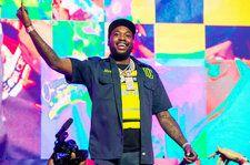 Meek Mill & Future Plot Co-Headlining Tour With YG, Mustard & Megan Thee Stallion: Exclusive