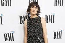 Teddy Geiger Walks the Red Carpet for the First Time Since Coming Out as Transgender