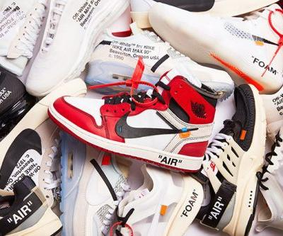 Gen-Z Crowns The Dior Air Jordan As 2020's Most Desirable and Sought-After Shoe