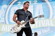 Sheryl Crow, Shooter Jennings & More React to Troy Gentry of Montgomery Gentry's Death